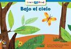 Bajo El Cielo = Under the Sky by Rozanne L Williams (Paperback / softback, 2015)