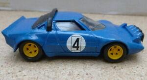 Solido-1-43-Lancia-Stratos