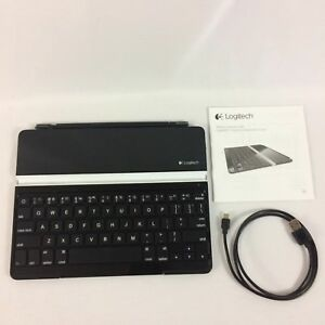 Logitech-Ultrathin-Keyboard-Cover-Black-for-iPad-2-and-iPad-3rd-4th-Gen