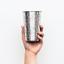 Fine-Glitter-Craft-Cosmetic-Candle-Wax-Melts-Glass-Nail-Hemway-1-64-034-0-015-034 thumbnail 321