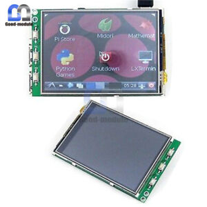 3-2-039-039-3-2-Inch-320x240-TFT-LCD-Display-RGB-Touch-Screen-Monitor-For-Raspberry-Pi