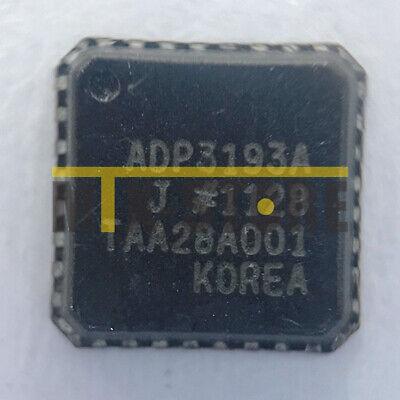 1pcs TPS65162RGZRG4 TI QFN-48