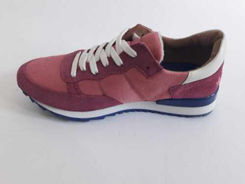 Rosa Woman Scuro scarpe 37 N Sneakers Scarpe Donna Invicta xwfnZA0qf
