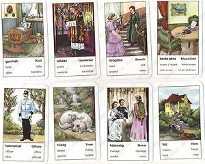 Fortune-Telling-Cards-32001