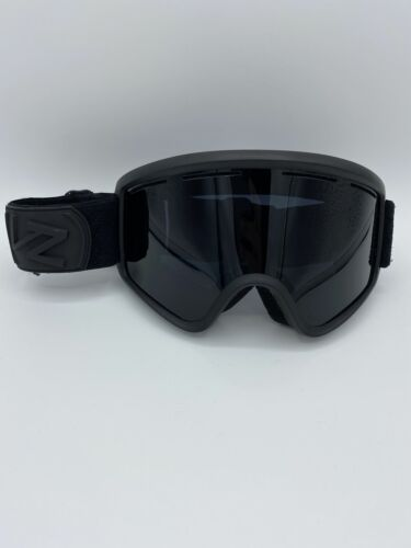 Details about  /Von Zipper Cleaver Goggles