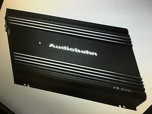 new audiobahn 4 channel 1700 watts mosfet. Black Bedroom Furniture Sets. Home Design Ideas