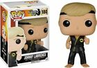 The Karate Kid Pop Movies Vinyl Figure Johnny Lawrence 10 Cm From Funko