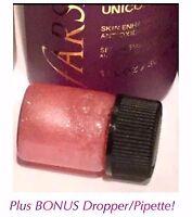 Farsali Unicorn Tears Essence Enhancing Anti-oxidant Serum Primer 3ml Sample