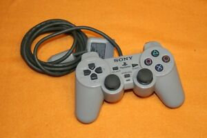 Original Sony Controller SCPH-1200 Playstation 1