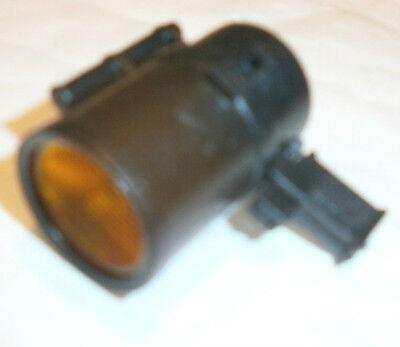 Vintage geyper man signal lamp 1//6th scale