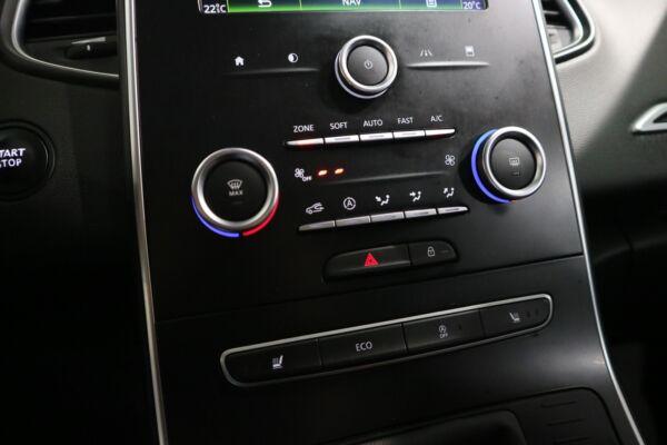 Renault Grand Scenic IV 1,5 dCi 110 Zen 7prs billede 13