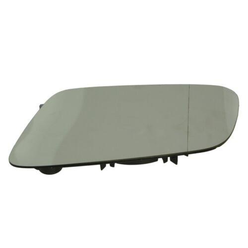 Außenspiegel BLIC 6102-02-1291797P Spiegelglas