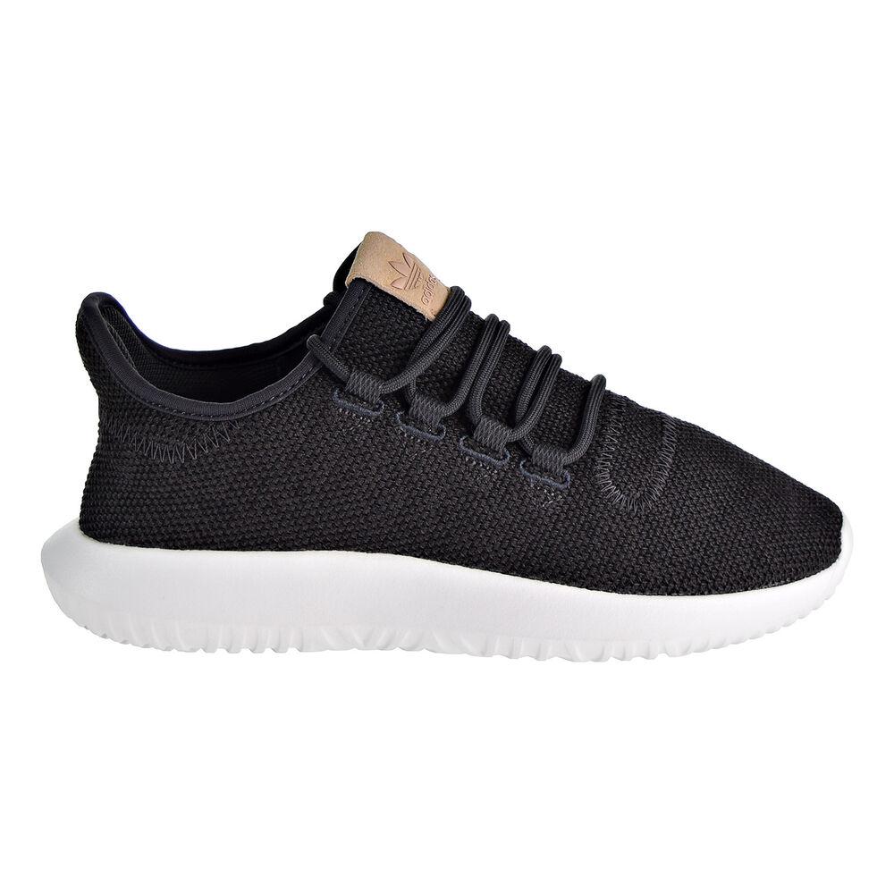 Adidas Originals Tubular Shadow Femme chaussures noir/blanc CG4552