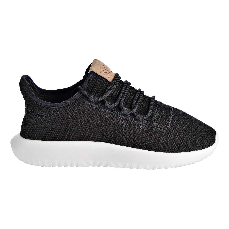 Adidas Originals Tubular Shadow Women's Shoes Black/White CG4552