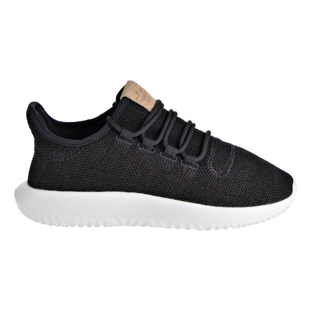 Adidas Originals Tubular Shadow Women's Shoes BlackWhite CG4552