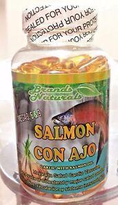 Omega-3-6-9-capsulas-con-Manuel-salmon-y-ajo-Omega-3-6-9-Aceite-de-Salmon-amp-ajo