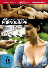 """DVD * DER PORNOGRAPH # NEU OVP """""""