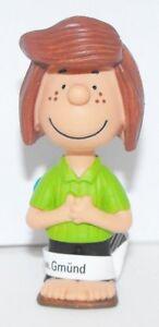 Peppermint-Patty-2-inch-Plastic-Figurine-Peanuts-Miniature-Figure-22052