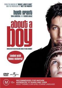 About-A-Boy-DVD-2003-c5