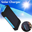 thumbnail 6 - 2000000mAh Power Bank 2USB Backup External Battery Pack Charger for Cell Phone