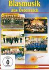 Blasmusik aus Österreich von Various Artists (2006)