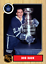 RETRO-1960s-1970s-1980s-1990s-NHL-Custom-Made-Hockey-Cards-U-Pick-THICK-Set-1 thumbnail 86