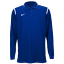 New-Men-039-s-Nike-Short-Sleeve-Athletic-Gym-Muscle-Sport-Dri-Fit-Polo thumbnail 21