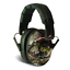 Hearing-Protection-Ear-Muffs-Shooting-Headphones-Defenders-Noise-Cancelling thumbnail 15