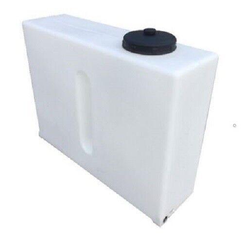 250 ltr water tank,baffled trade supplier farm equipment
