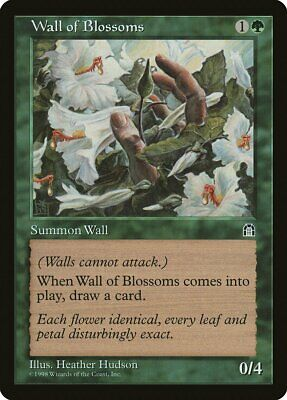 Ruination Commander PLD Red Rare MAGIC THE GATHERING MTG CARD ABUGames