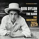 The Basement Tapes Raw: The Bootleg Series Vol.11 (2014)
