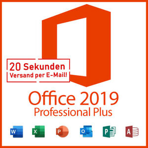 Microsoft-Office-2019-Professional-Plus-Pro-Business-Software-Lizenz-Key-E-Mail