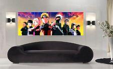 Naruto Poster 02