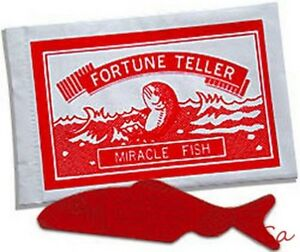 144-Fortune-Teller-Miracle-Fish-Party-Favors-Magic