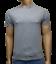 Men/'s Summer Plain T-shirt 100/% Cotton