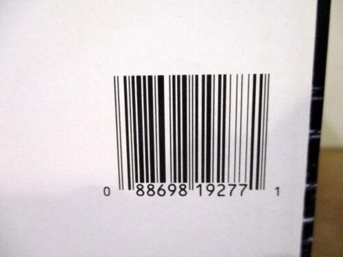 NEW HP 27X C4127X OEM Genuine Black Laserjet Toner Print Cartridge Sealed