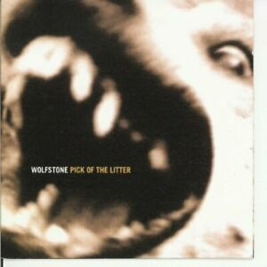 Wolfstone-Pick-of-the-Litter-Best-of-CD-Incredible-Value-and-Free-Shipping