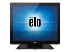 Elo E785229 1723l 17 Inch Pos Monitor No Accessories