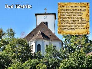 Bad-Koestritz-Kirche-ST-Leonhard-Thueringen-35