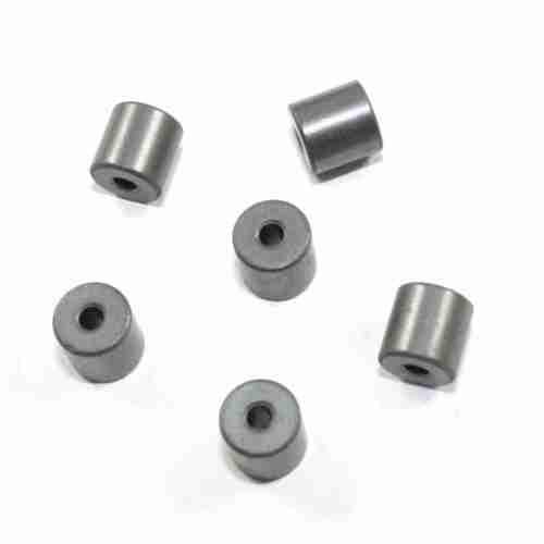 Pkg of 12 Amidon Ferrite Beads FB-61-201