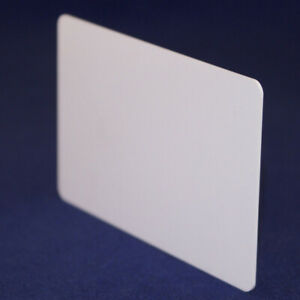 10x-5x-1x-NFC-Card-NTAG215-NFC-PVC-Tags-For-Samsung-LG-HTC-Sony-Windows-Android