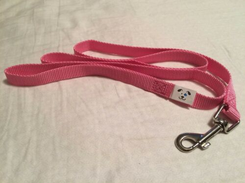 USA Seller Small. Nylon Dog Collar or//and Leash Free Same Day Shipping
