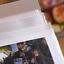 288Sheets-Photo-Pocket-Album-3-5x2-5-034-Storage-Book-for-Polaroid-Sanp-Film thumbnail 6
