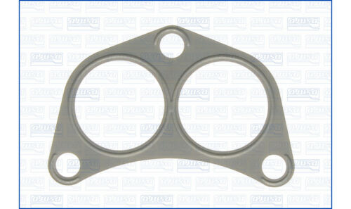 Genuine AJUSA OEM Replacement Exhaust Pipe Gasket Seal 00228300