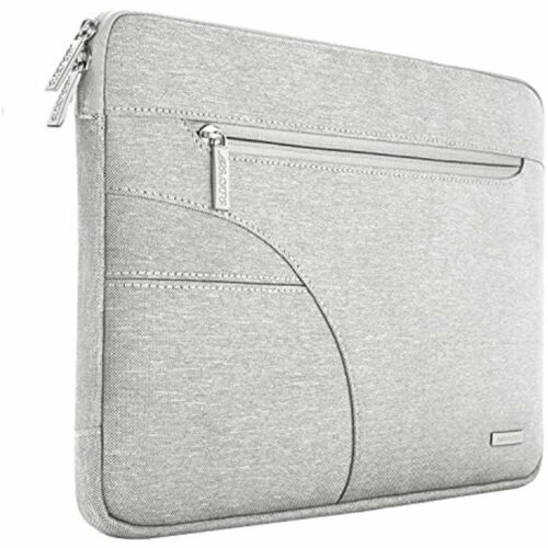 Laptop Sleeve Bag For 14-15 Inch 2017 2016 New MacBook Pro With Touch Bar Case
