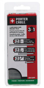 Porter-Cable-2-in-18-Ga-Straight-Strip-Brad-Nails-Smooth-Shank-900-pk