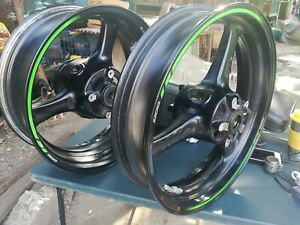 2016-Zx10r-Mags-Front-And-Rear