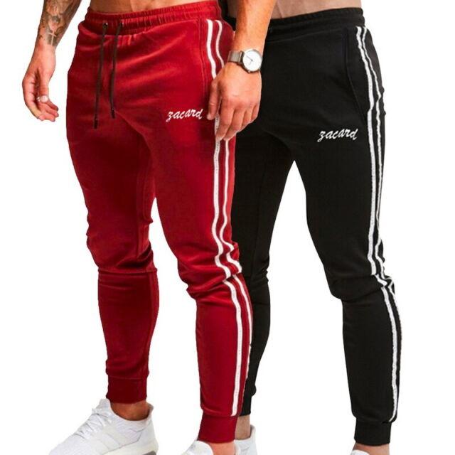 Blood In Blood Out Marca Sweatpants Männer Jogging Hose Sport Fitness Tattoo