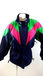 Lime Blues L Pink Black Insulated Womens Jacket Maat Green Mixed Ski HqgSxRWwgI