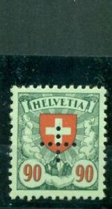 Svizzera-Stemma-n-22-y-post-fresco